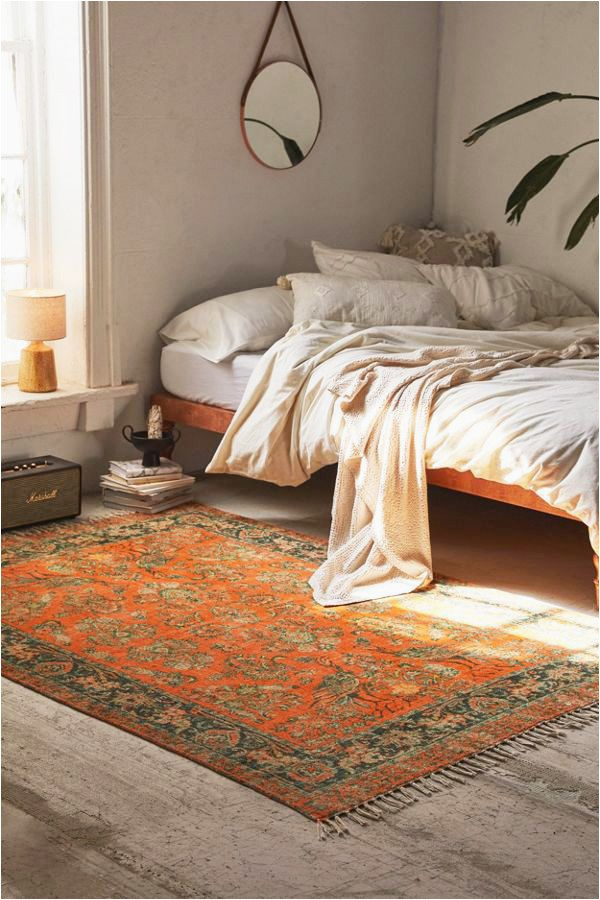 Area Rug for College Dorm Room 21 Best Dorm Rugs Cool Rugs for College Dorms