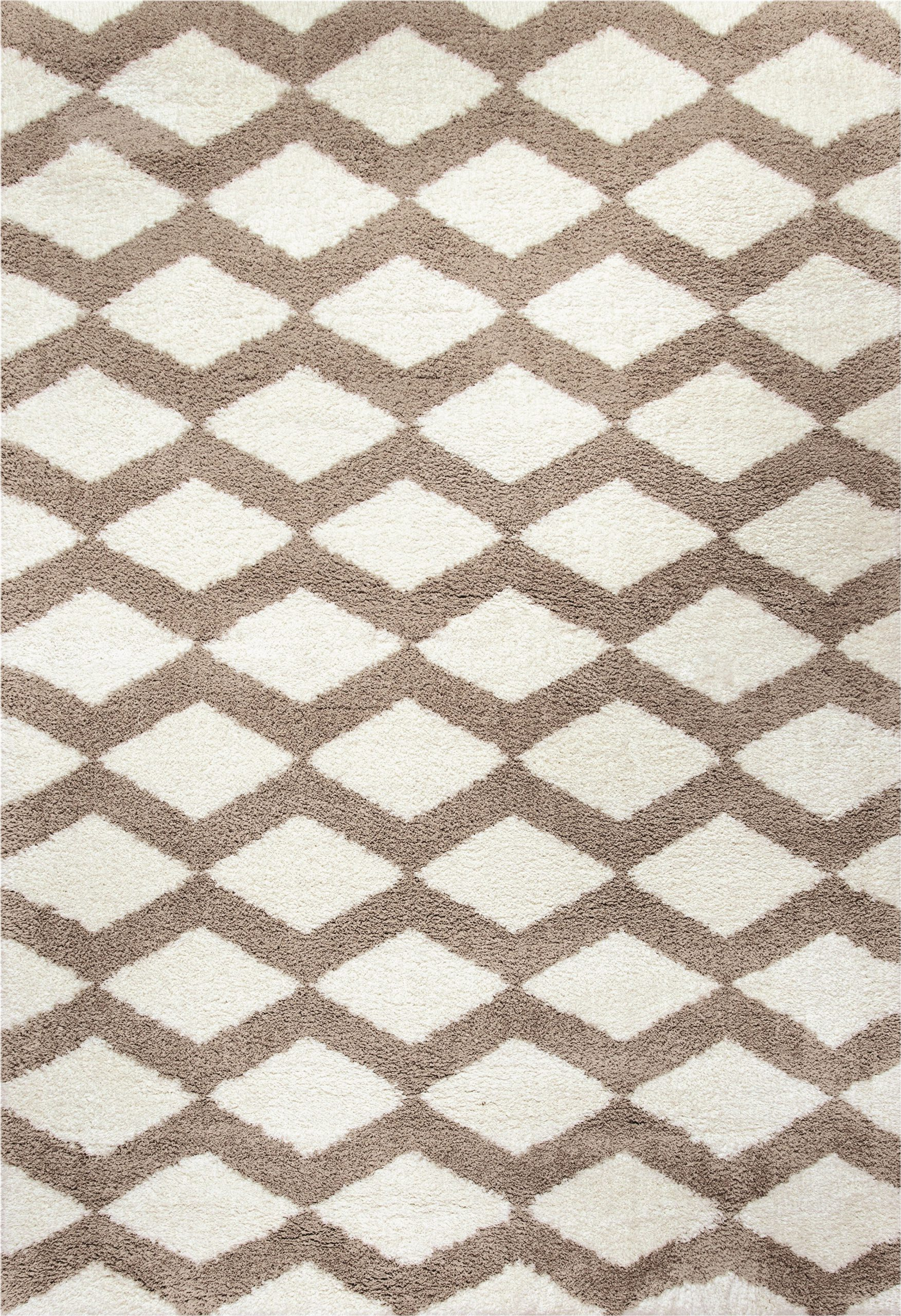 Area Rug Non Slip Pad Lowes Lowes White Beige area Rug