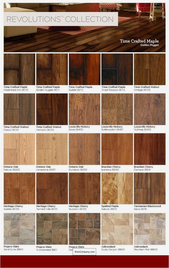 Area Rugs for Wood Laminate Wood Floor area Rug Ideas Laminate Wood Floor Pics and Pics