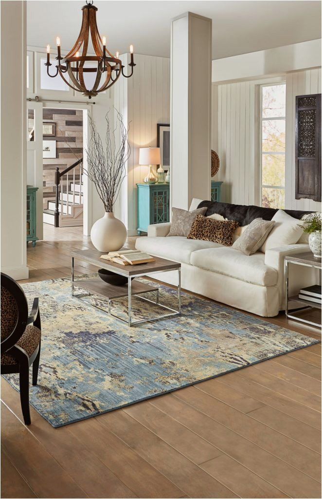 Area Rugs fort Myers Florida area Rugs Ideas & Interior Design fort Myers