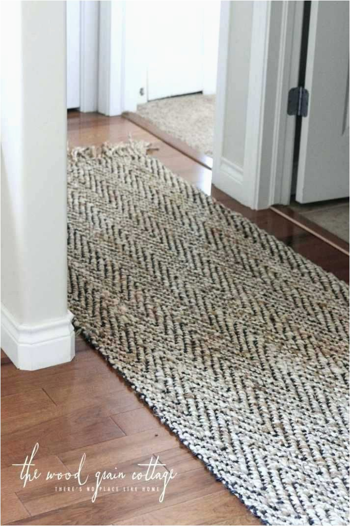 Area Rugs with Matching Hall Runners Magnificent Matching Rugs and Runners Idea Matching
