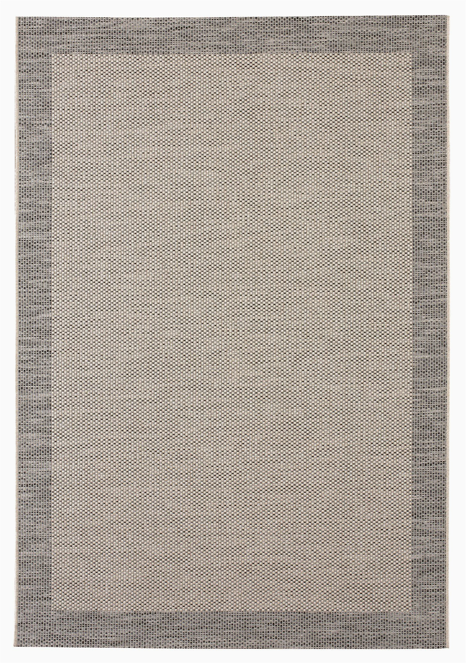 Balta Opening Night area Rug Balta Rugs anderson Grey Indoor Outdoor area Rug 8 X 10