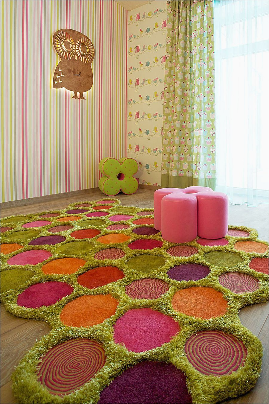 Best area Rugs for Kids Colorful Zest 25 Eye Catching Rug Ideas for Kids Rooms
