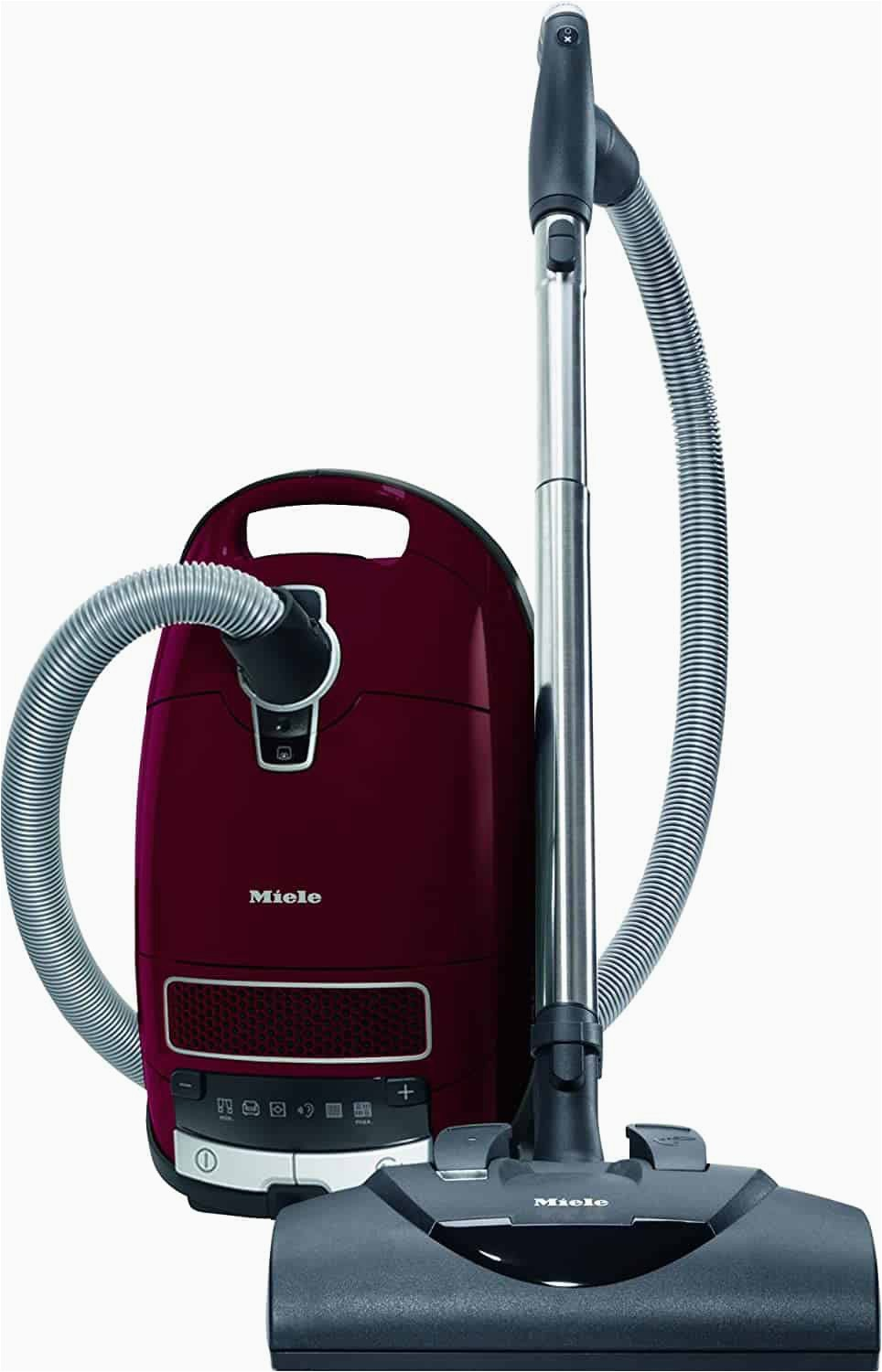 Best Vacuum for High Pile area Rug 6 Best Vacuums for High Pile Carpets Reviews and Buying Guide