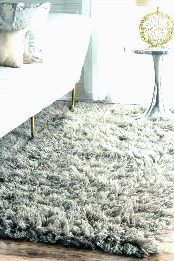 Big White Fluffy area Rug Enchanting Big White Fluffy Rug Illustrations Good Big