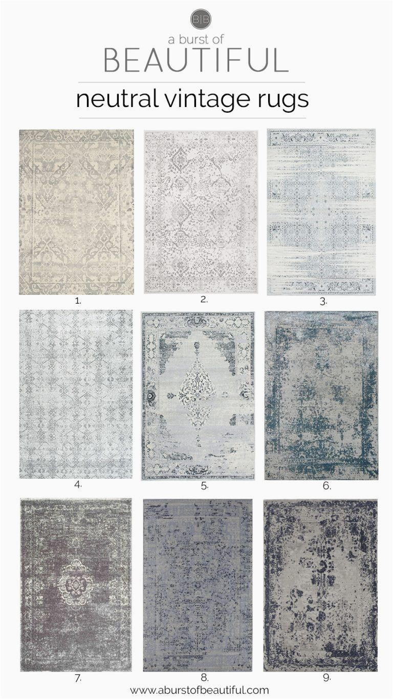 Boscov S area Rugs 8x10 100 Best Rugs Images