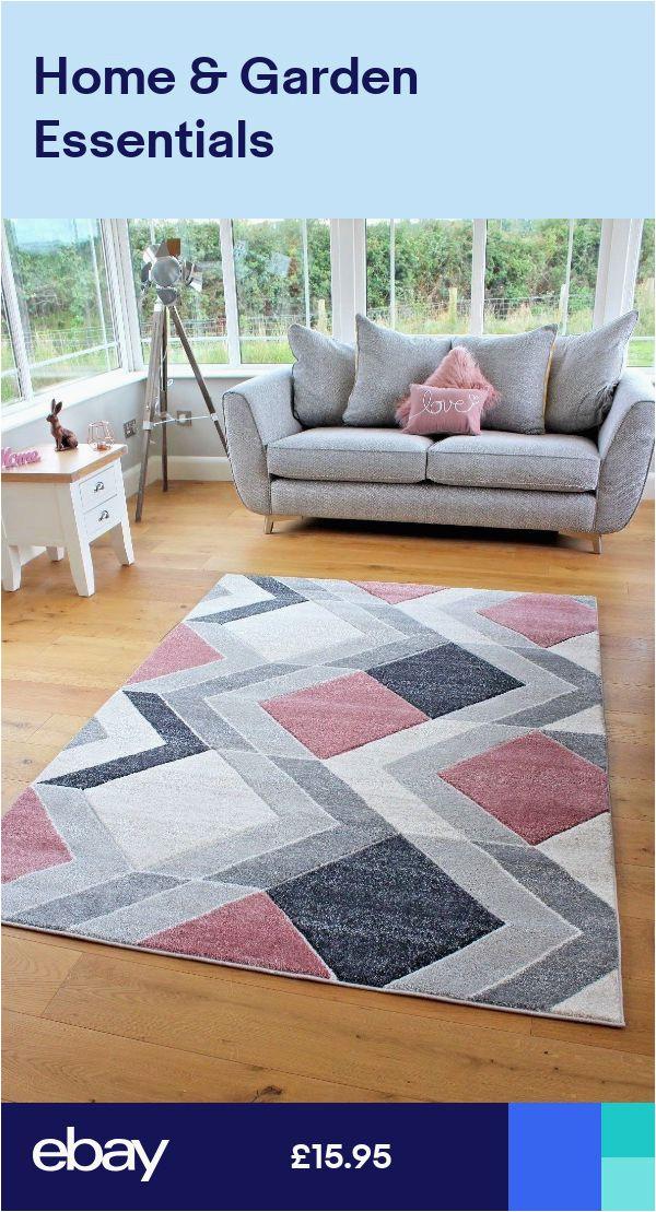 Boscov S area Rugs 8x10 Brown Vann Carpet Lake City Fl