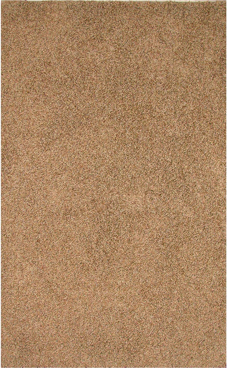 Dalyn Casual Elegance area Rug Amazon Dalyn Rugs Casual Elegance area Rug 4 by 6 Inch