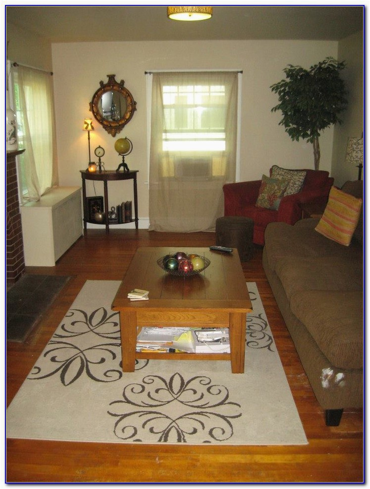 Does Tj Maxx Sell area Rugs Does Tj Maxx Sell area Rugs Rugs Home Design Ideas