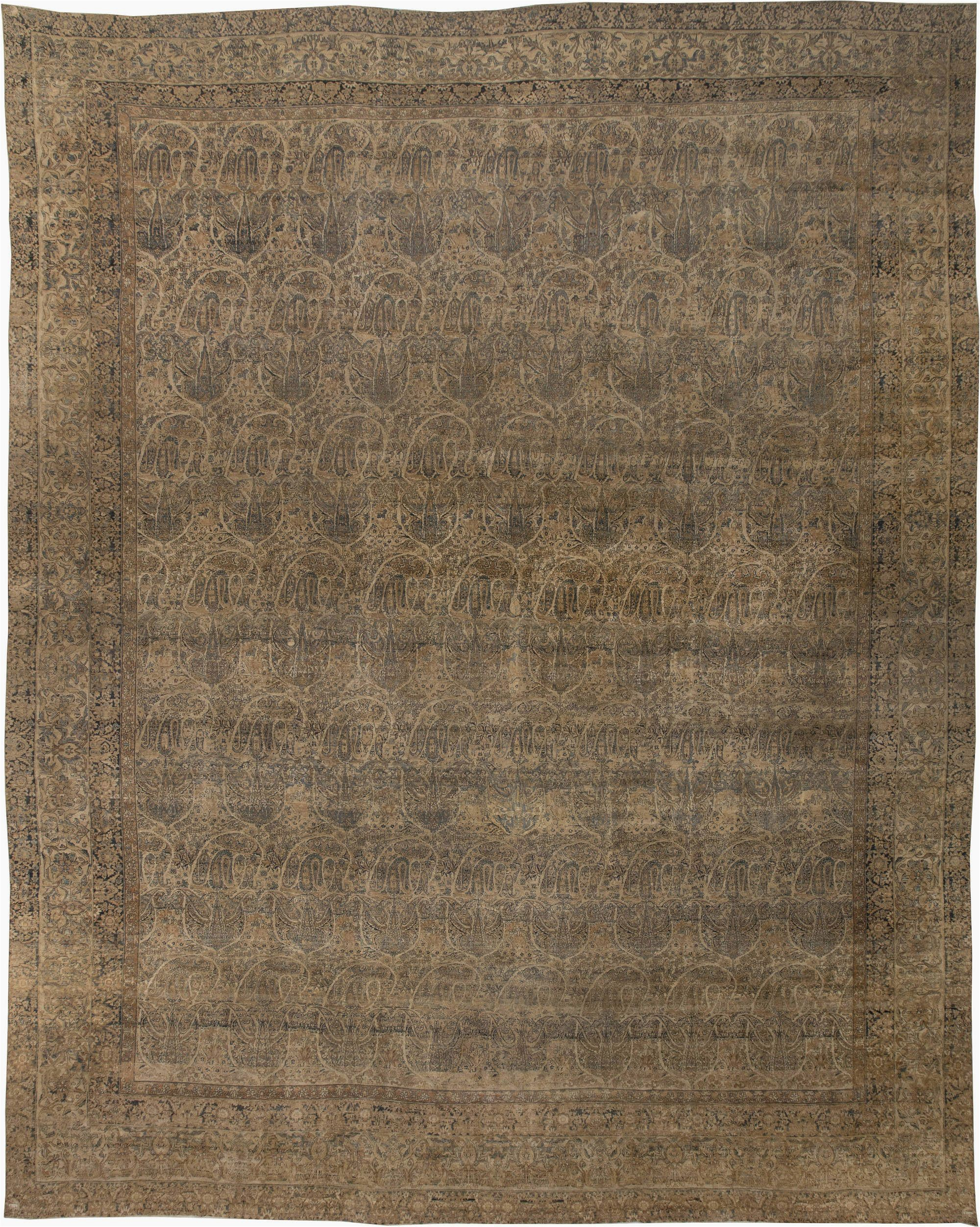 Extra Large Rustic area Rugs Extra Large Rugs Extra Large Rug area Rug In Living Room