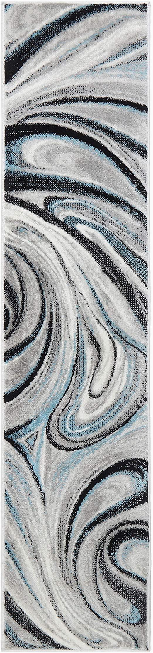 Home Dynamix Splash Adja area Rug Home Dynamix Adja Modern area Rug Abstract