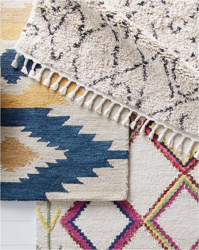 Large area Rugs Cheap Walmart How to Choose area Rugs Walmart Walmart