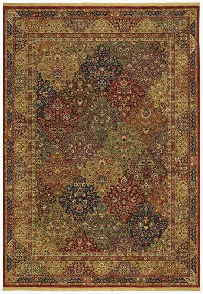 Lowe S Home Improvement area Rugs Shaw area Rugs Lowes