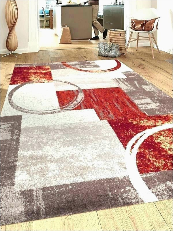 Sam S Club Large area Rugs Luxury Grey and Gold area Rugs Graphics Inspirational Grey