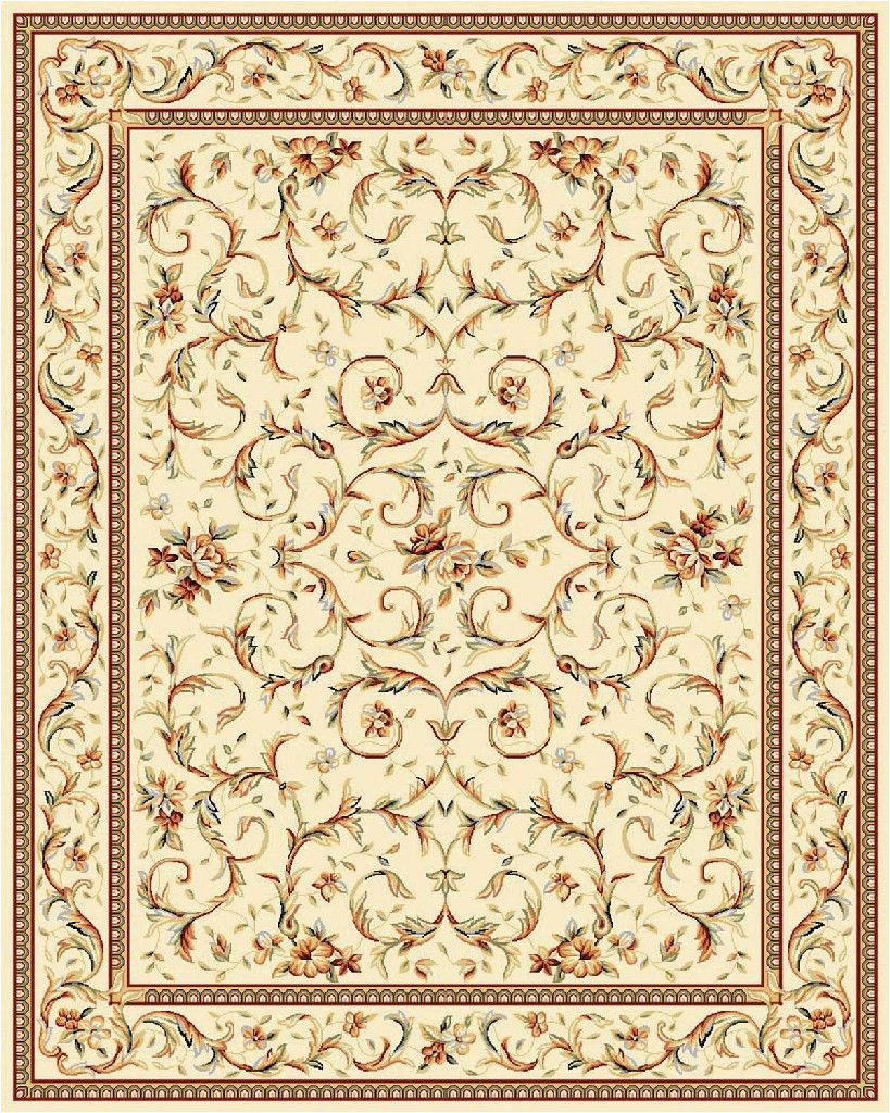 11 by 15 area Rugs Lyndhurst Collection 11 X 15 Rug In Ivory and Ivory Safavieh Lnh322a 1115