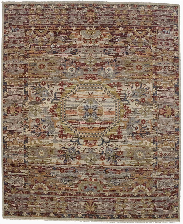 8×10 Farmhouse Style area Rugs Amazon the Home Décor Bazaar oriental Carpet Bohemian
