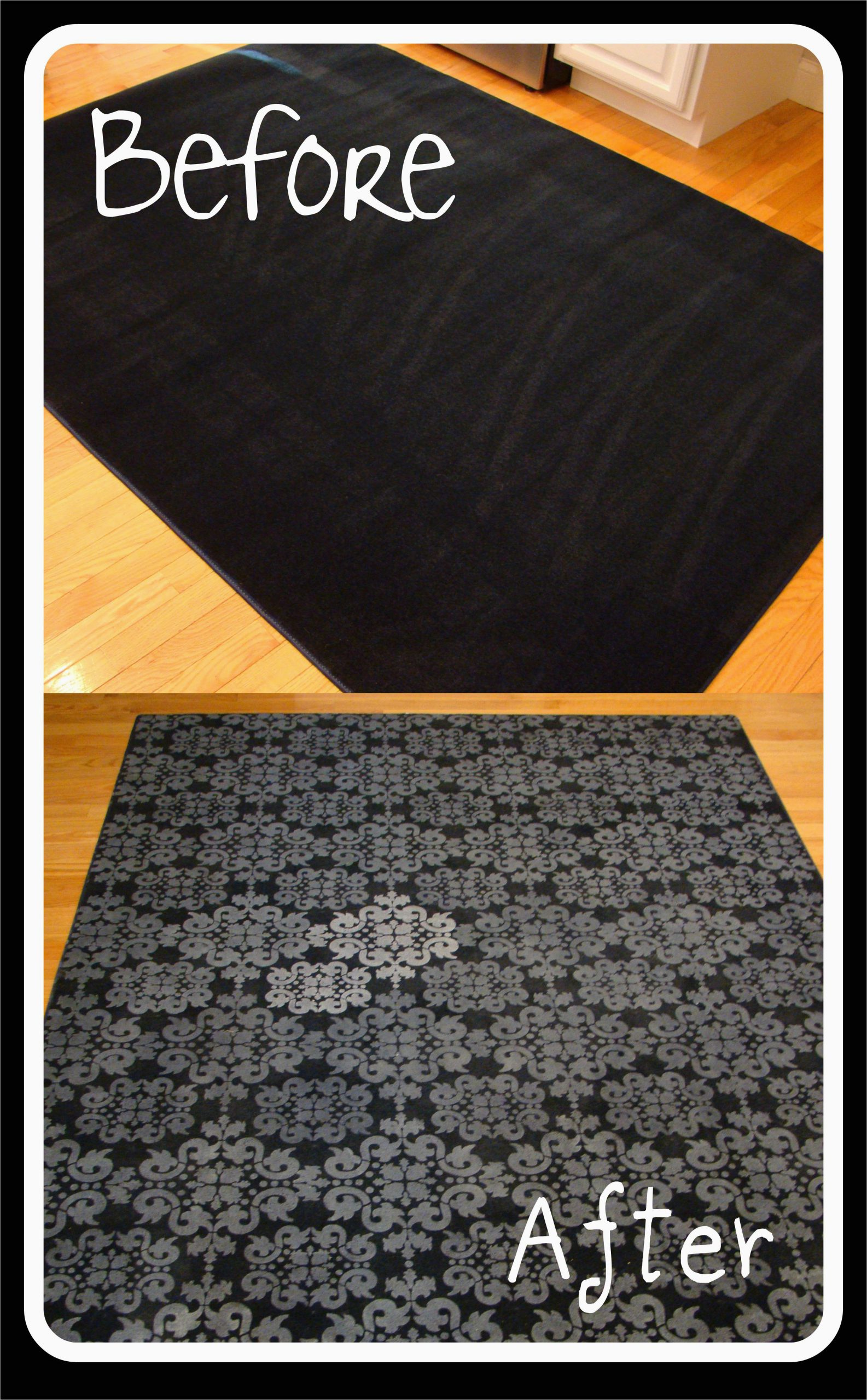 Area Rugs at Hobby Lobby Easy Diy area Rug for Paying $ 50 100 for A Rug Buy A