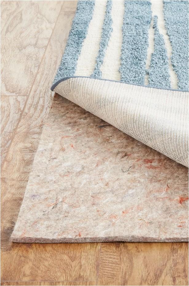 Best Pad for area Rug On Hardwood Floor 5 area Rug Tips to Keep Wood Floors Pristine