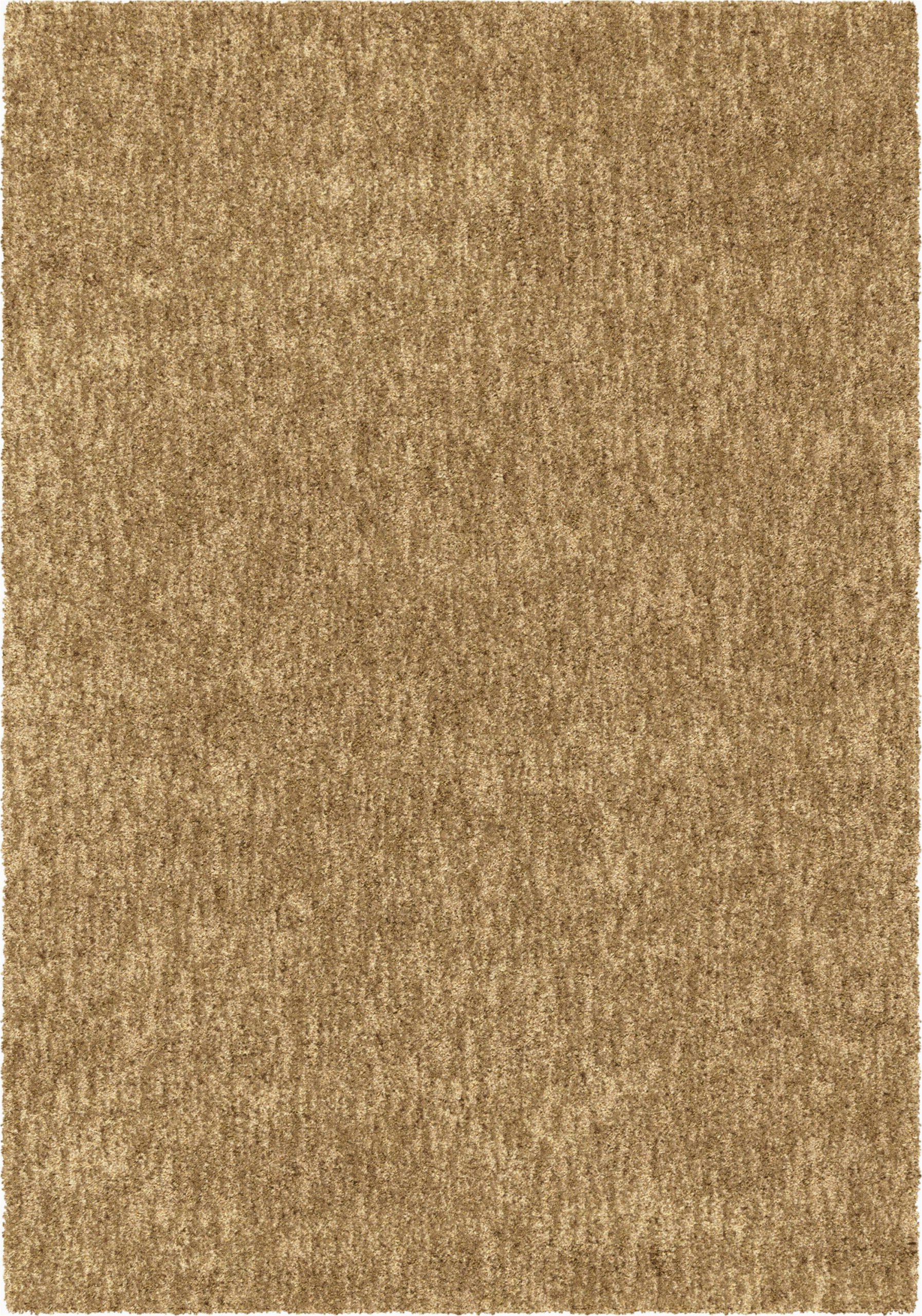 "Cheap solid Color area Rugs solid Rug Color Peat Size 7 10"" X 10 10"""