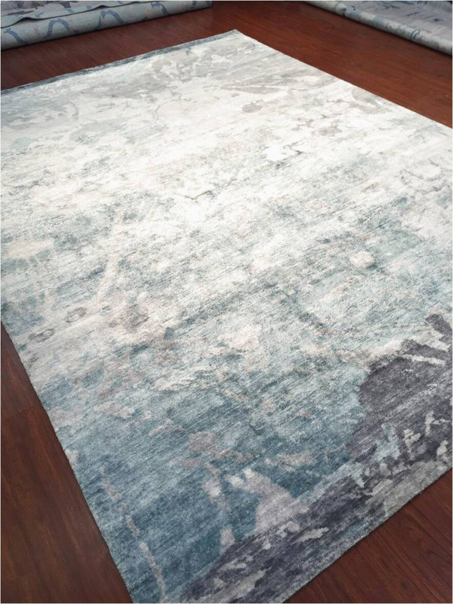 Craigslist area Rugs for Sale 8×10 Rugs for Sale