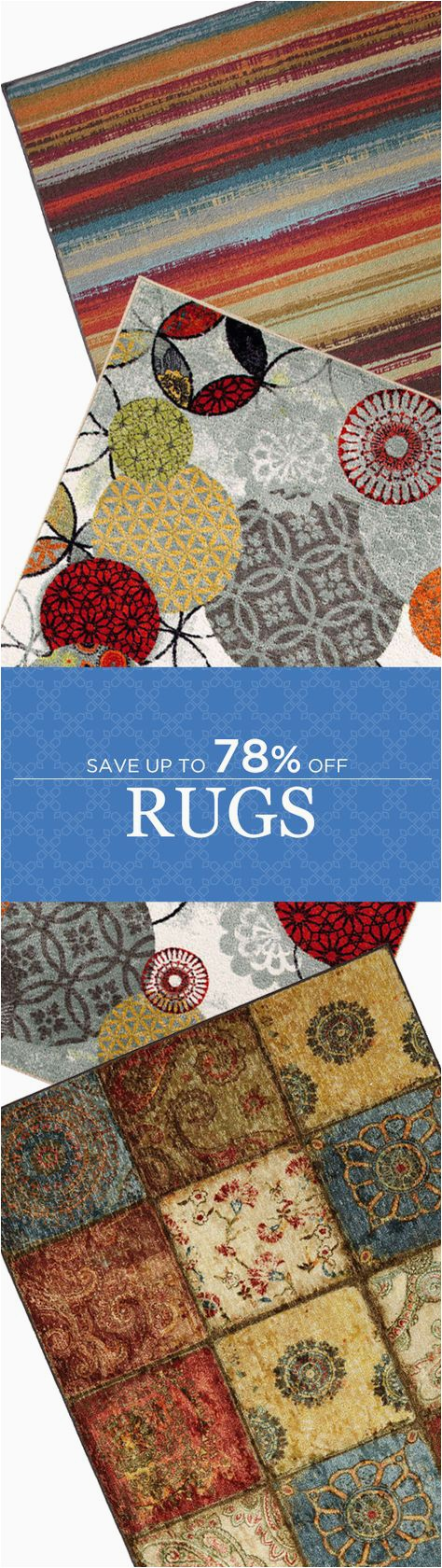 Cyber Monday Deals On area Rugs Cyber Monday Deals Continue Save Up to F All Rugs