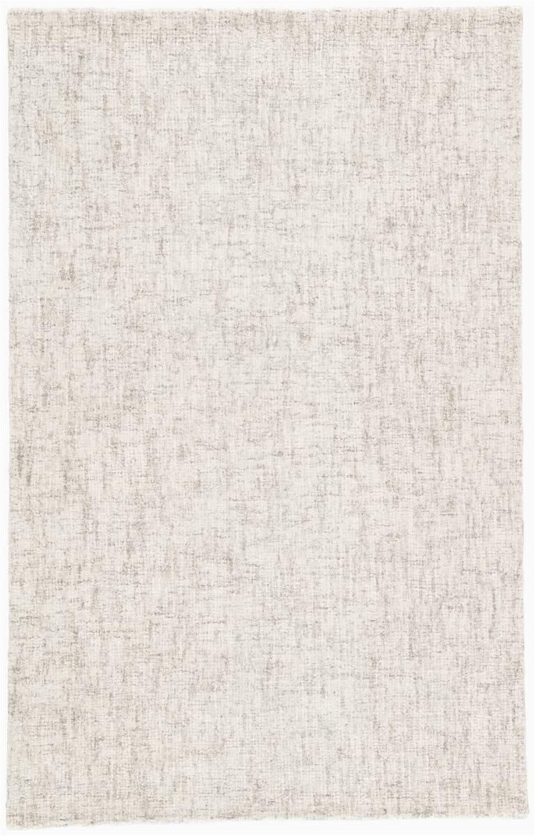 Ivory and Taupe area Rug Jaipur Living Britta Plus Brp09 Ivory Taupe area Rug