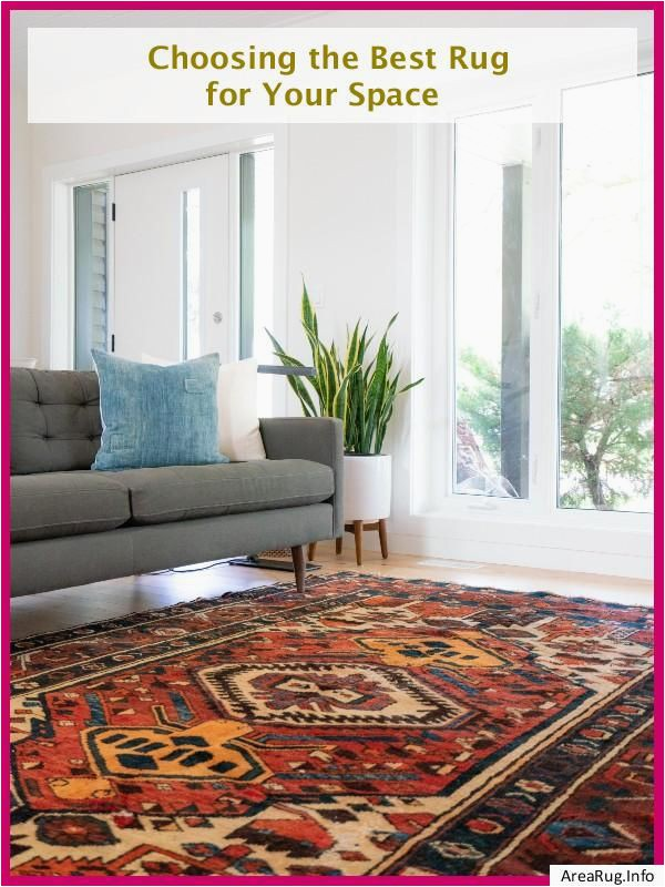 Living Spaces area Rugs 5×7 5×7 area Rugs at Home Depot