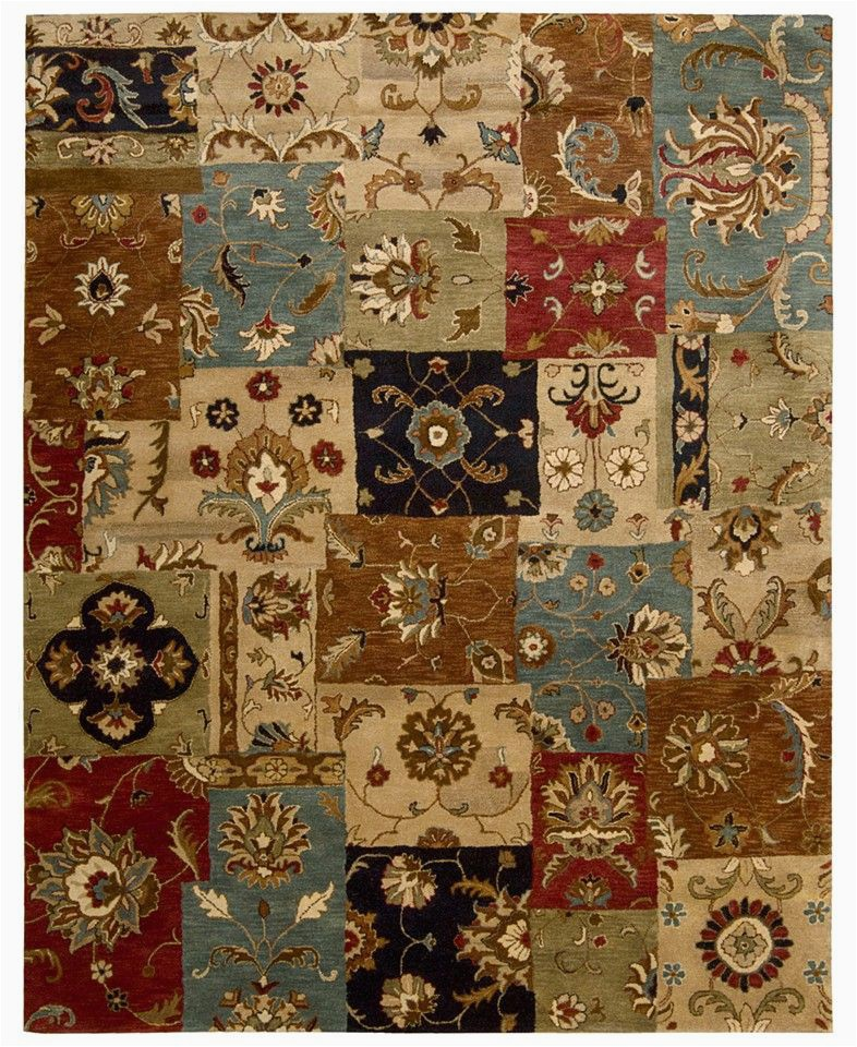 Macy S Clearance area Rugs Macy S Clearance area Rugs for Sale Macy S