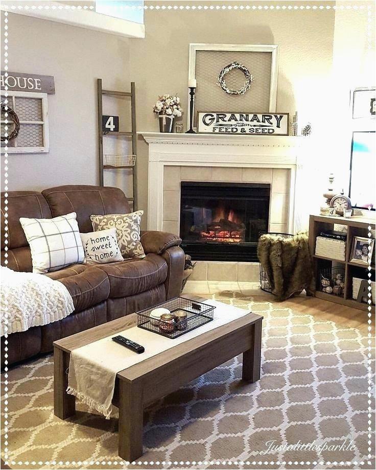 Rustic Living Room area Rugs area Rug Ideas for Living Room area Rug Ideas for Small