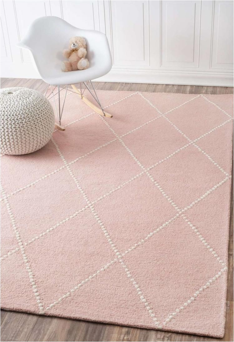 Soft area Rugs for Nursery 40 Durable and soft Wool area Rugs Ideas