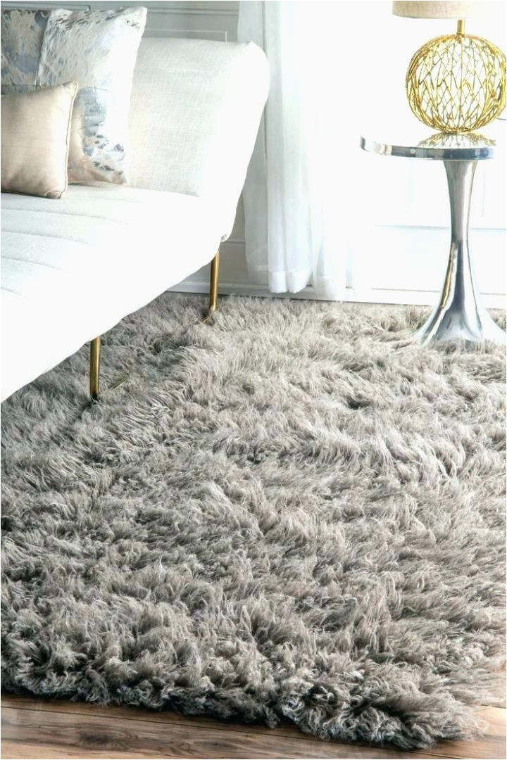 White Fluffy area Rug 8×10 Nice ashley area Rugs Graphics Fresh ashley area Rugs for