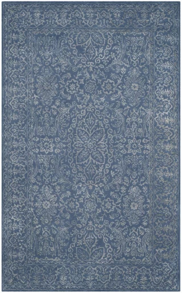Wool or Cotton area Rugs the 11 Best area Rugs Of 2020