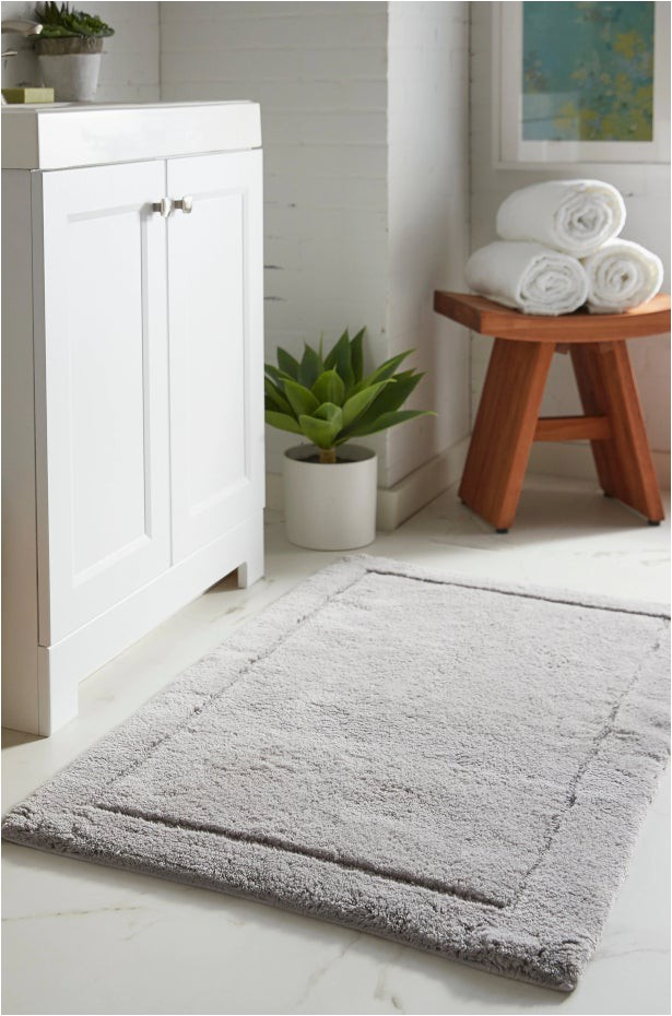 Best Rated Bath Rugs Bath Mat Vs Bath Rug which is Better