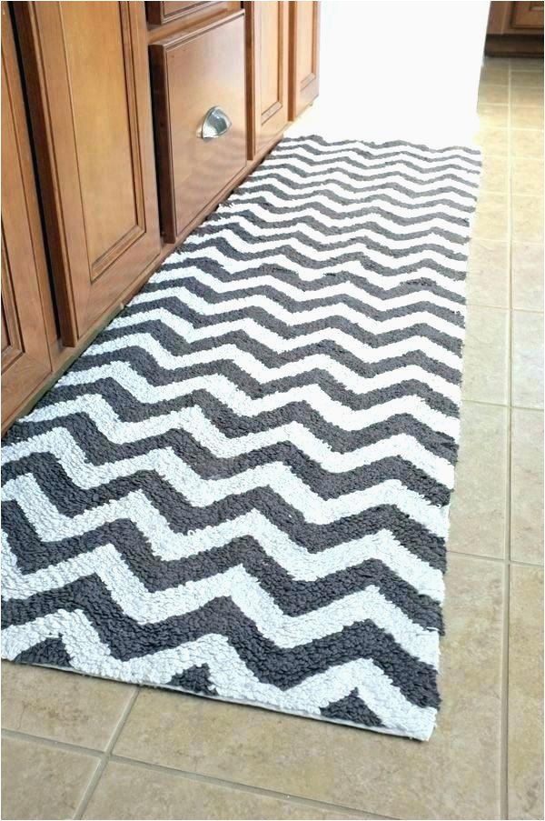 Gray Bath Rug Runner Charming Gray and Yellow Bathroom Rugs Arts New Gray and