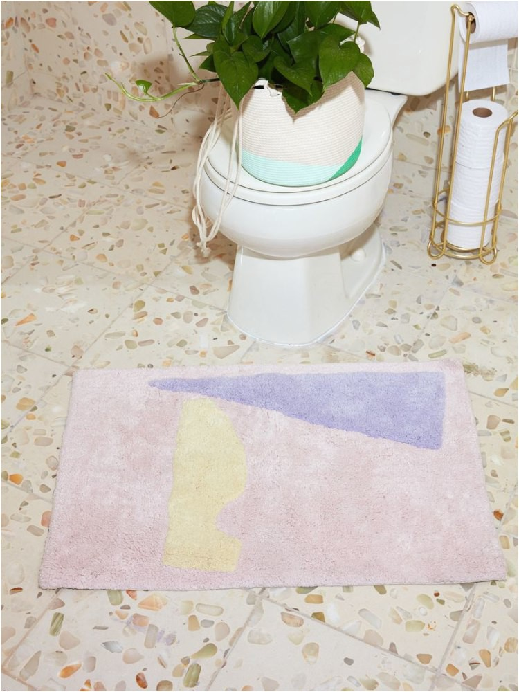 High Quality Bath Rugs Best Bath Mats