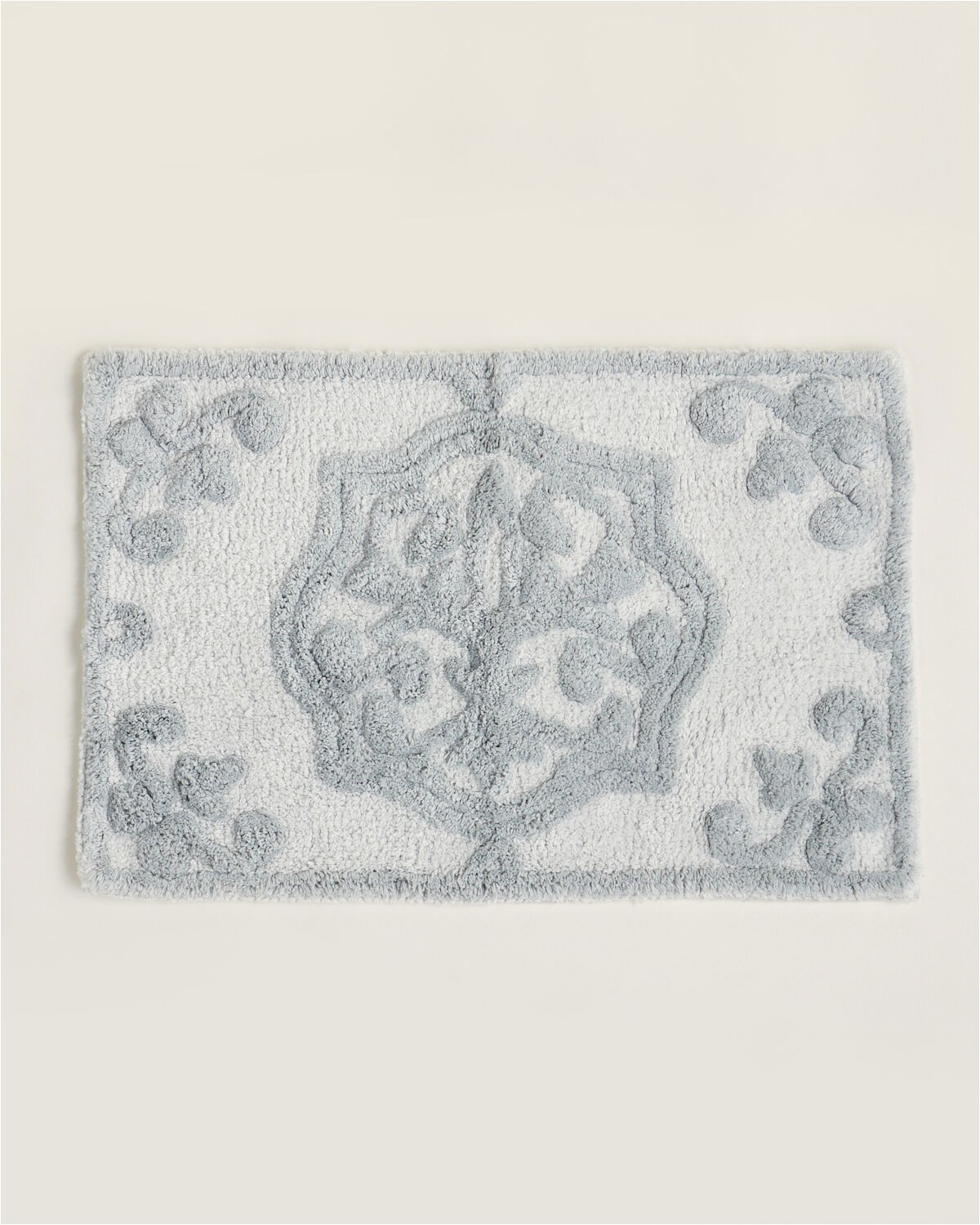 J Queen New York Bath Rugs Corina Bath Rug