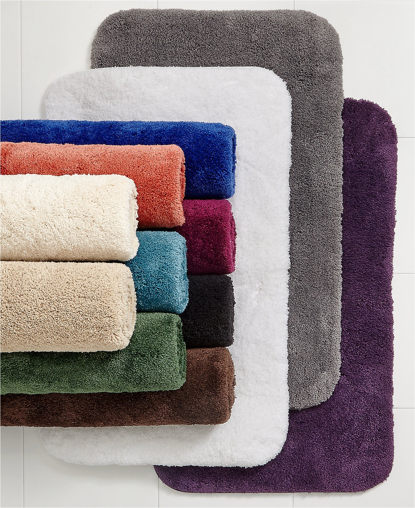 Jcpenney Bath Mats and Rugs Jcpenney Bathroom Rugs and towels Image Of Bathroom and Closet
