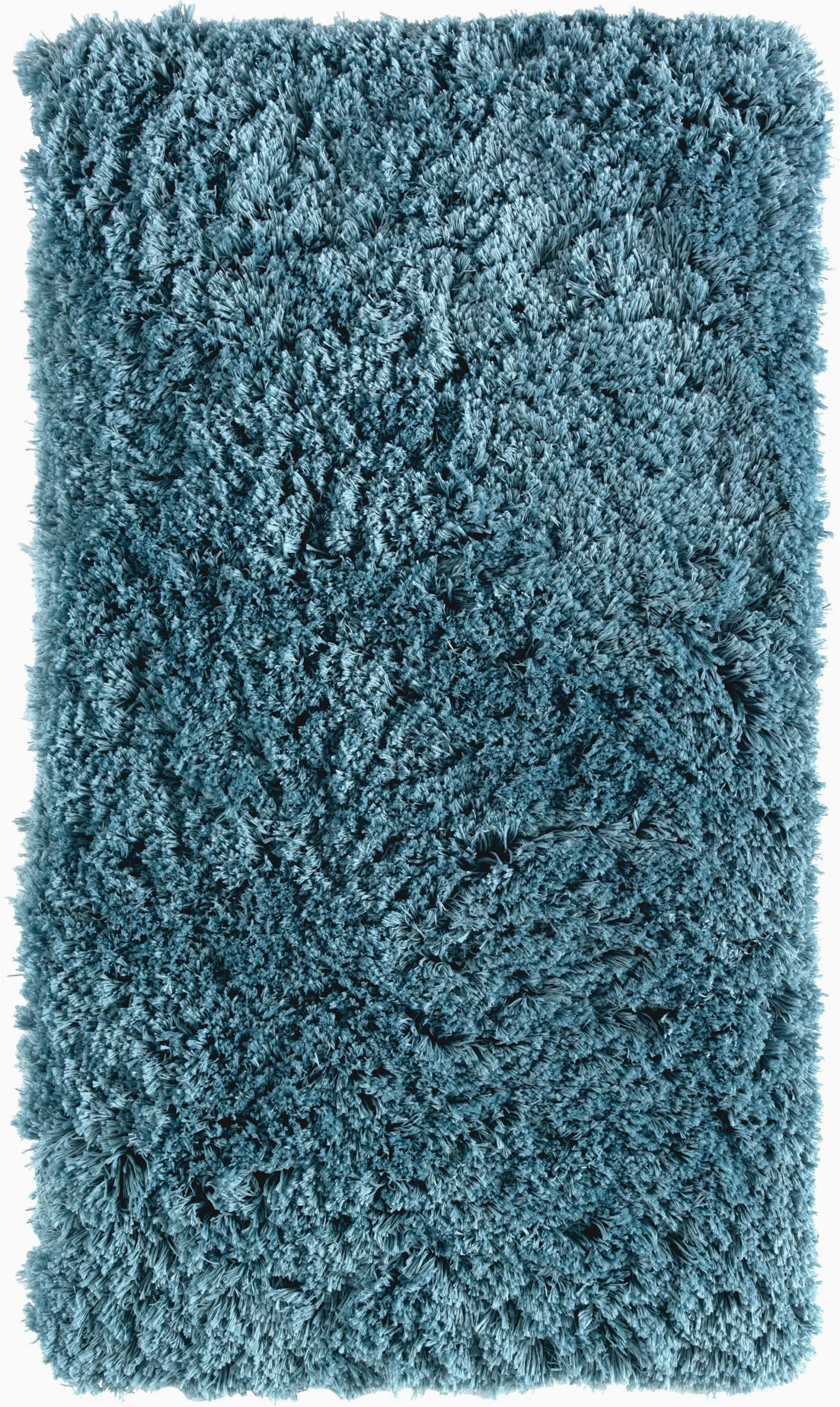 "Micro Plush Memory Foam Bath Rug Hotel Style Ultra Plush & soft Memory Foam Bath Rug Teal 22"" X 40"" Walmart"