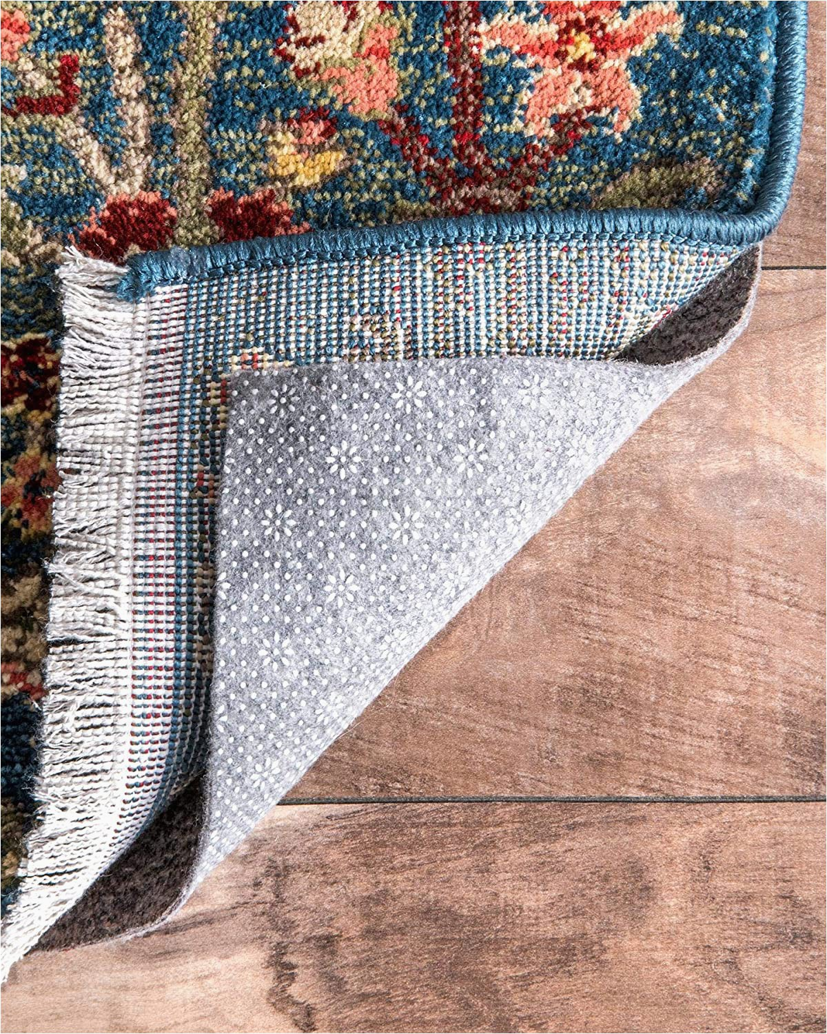 Non Slip Rug Pad Bed Bath Beyond why You Need A Rug Pad Under Your area Rugs