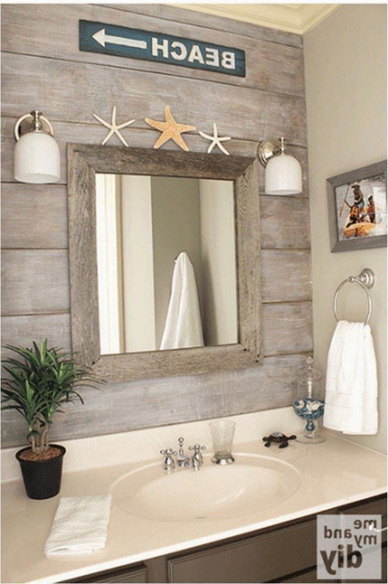 Bathroom Rugs Beach theme Fantastic Free Of Charge Bathroom Rugs Beach theme