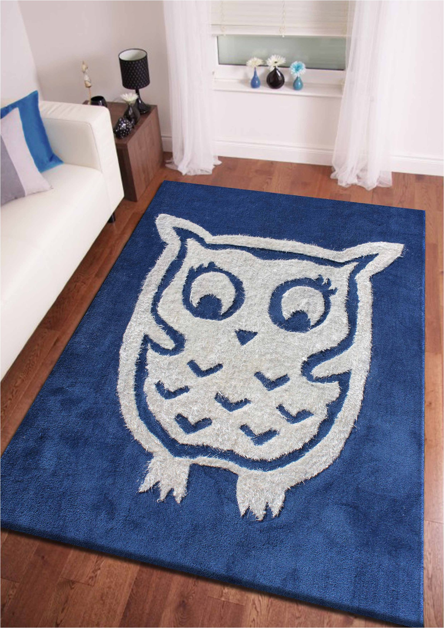 Bathroom Rugs Home Depot Rugs Cute Interior Floor Decor Ideas with soft 4x6 Rug