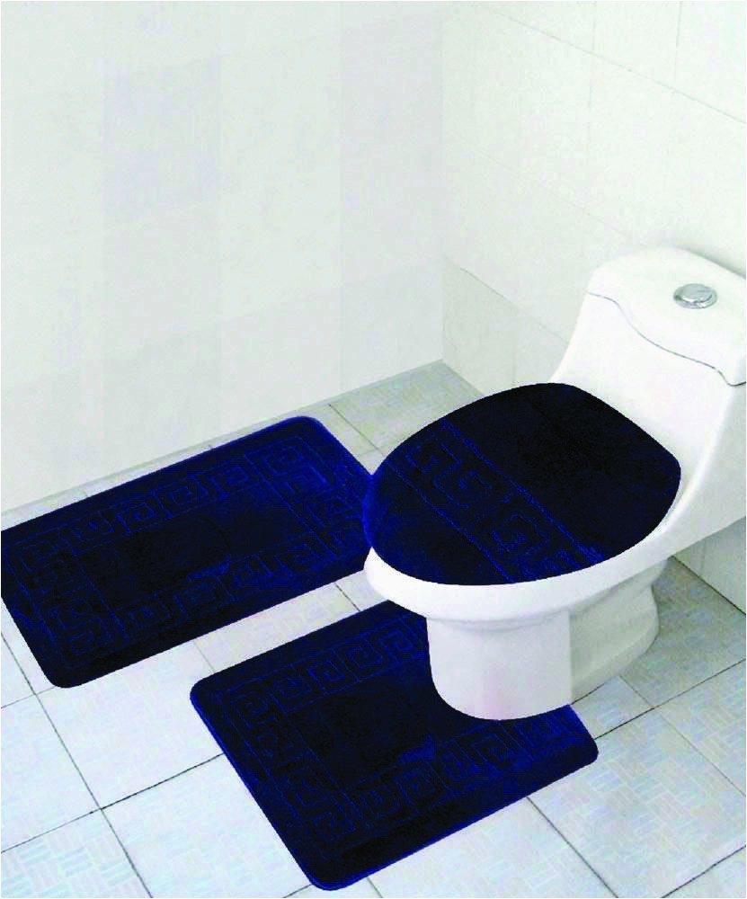 Bathroom Rugs Home Depot sorts Washroom Rugs You Ought to Know Homes Tre