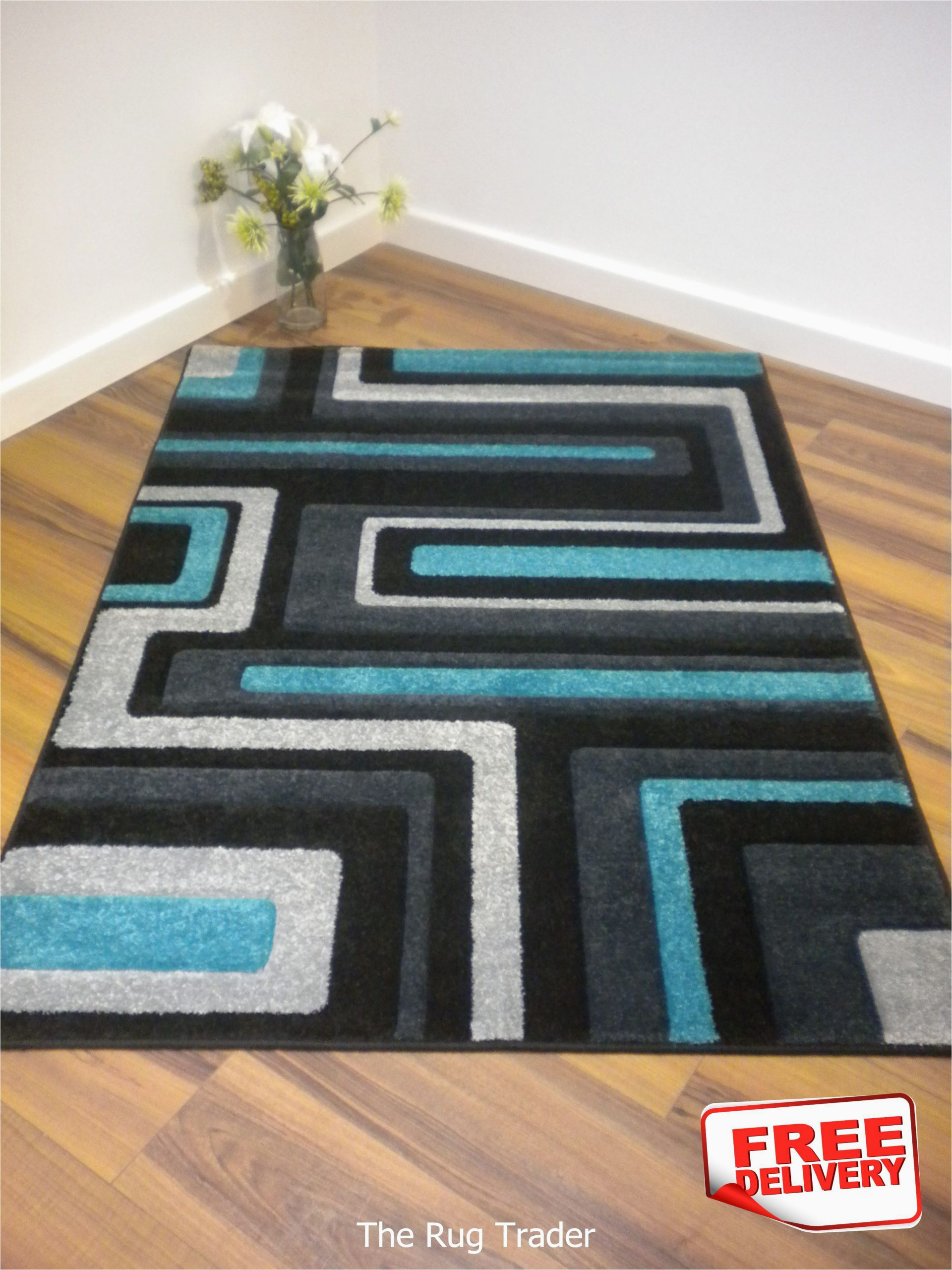 Brown and Blue Rugs for Sale Pin by Kathleen Mcandrews On Turq Kitchen Items