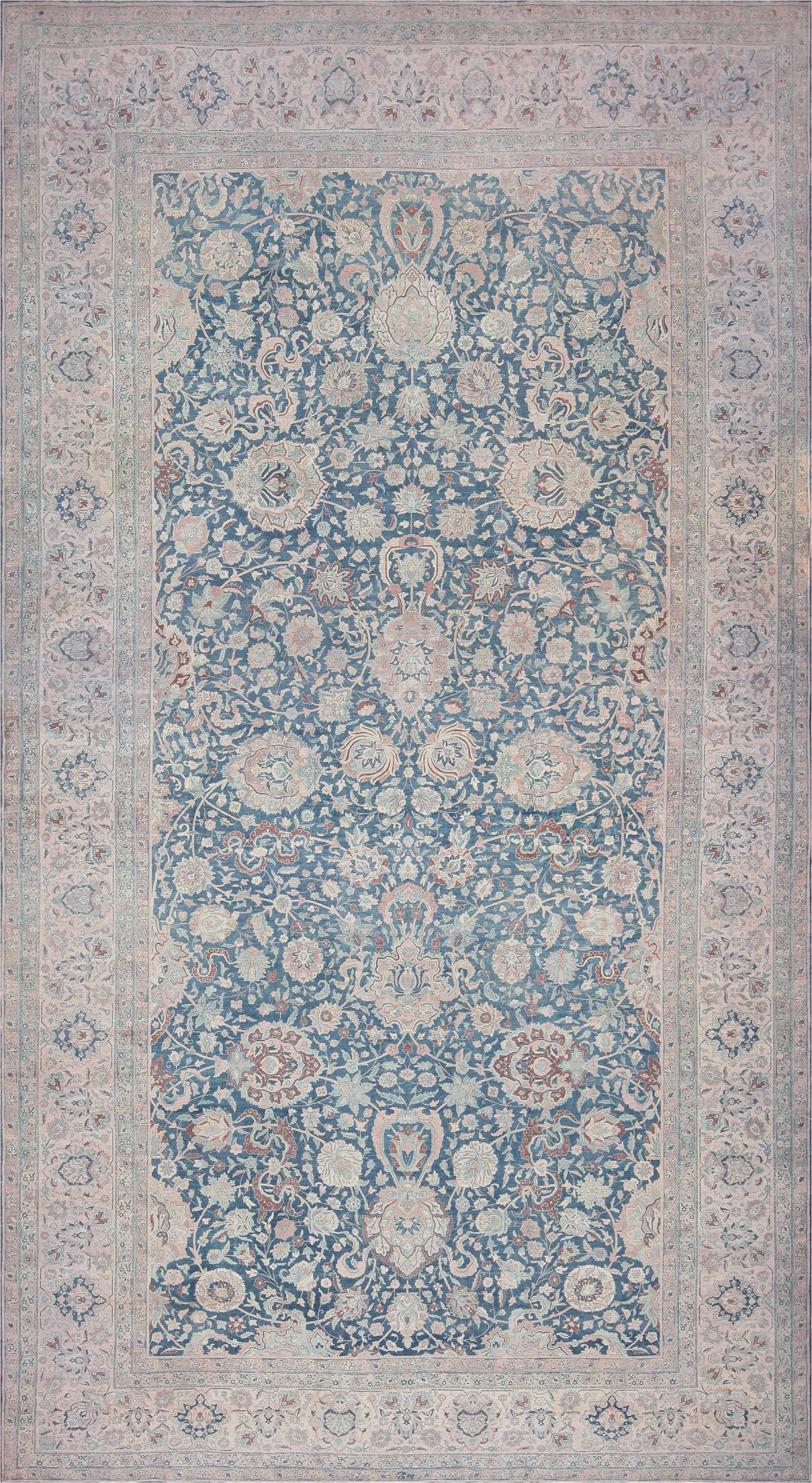 Pale Blue Persian Rug Pale Blue Persian Rug Google Search