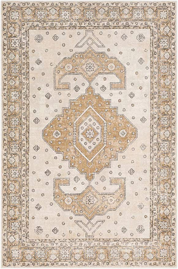 "7 X 9 area Rugs Under $100 Amazon southwark 6 7"" X 9 Rectangle Updated"