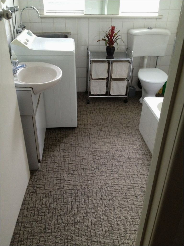 Bathroom Rugs Wall to Wall White Wall to Wall Bathroom Carpet