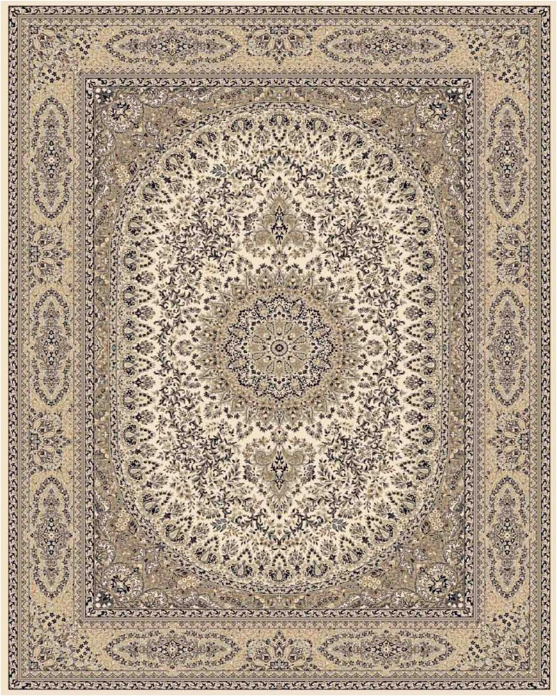 Bed Bath and Beyond Large Bathroom Rugs area Rugs Bed Bath and Beyond All About Furniture
