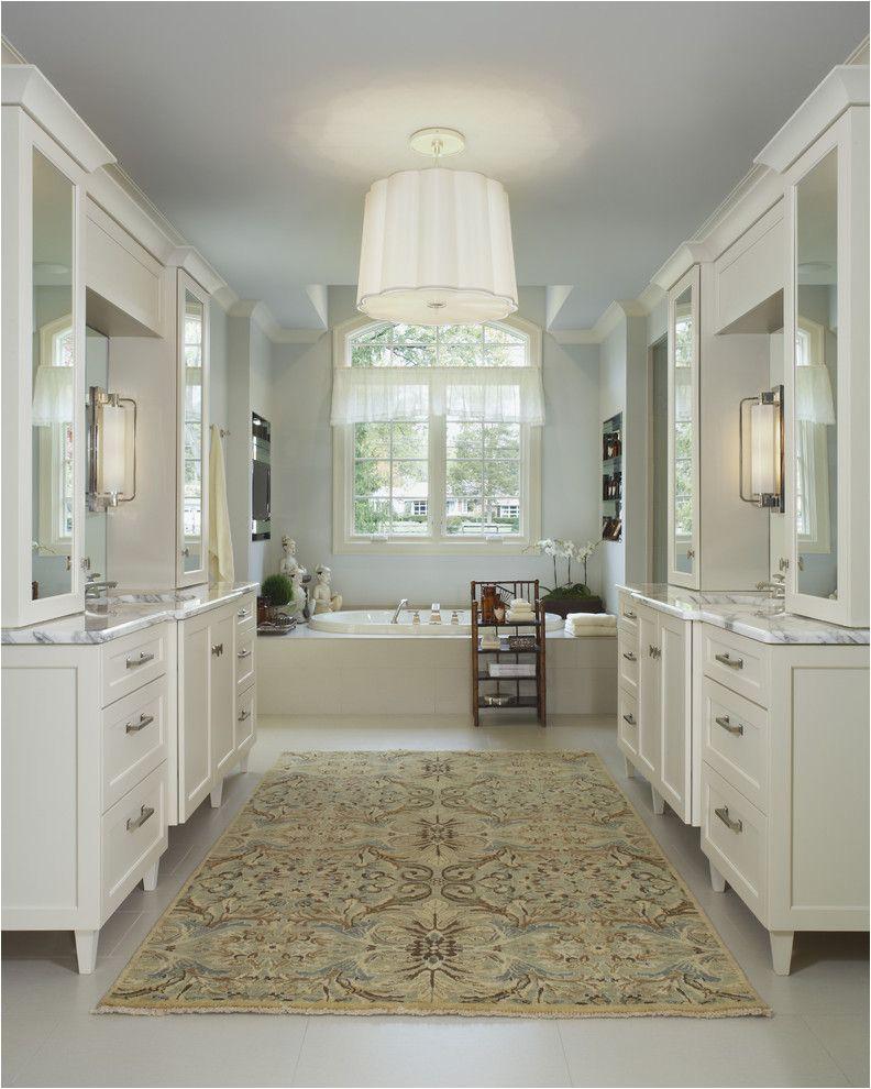 Big Round Bathroom Rugs Best Of Bathroom Rugs 30 Ideas On Pinterest
