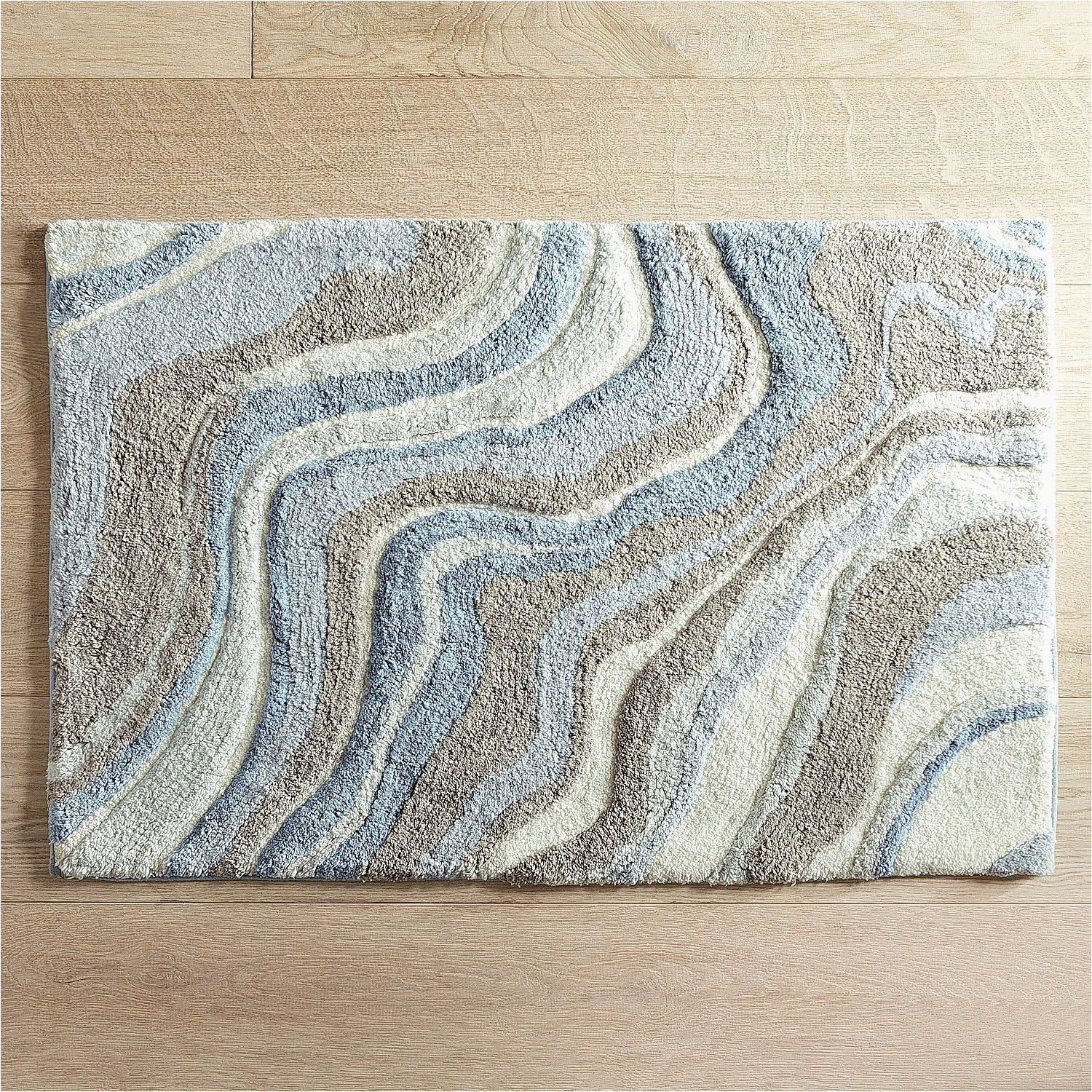 blue and gray bathroom rugs 27