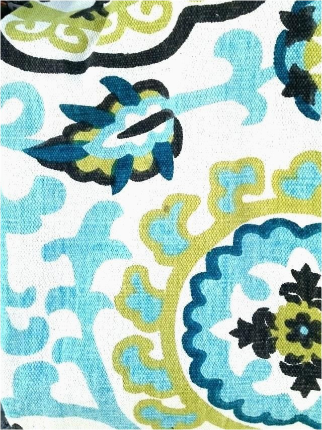 Blue and Green Bathroom Rugs Charming Teal Colored area Rugs Best Of Teal
